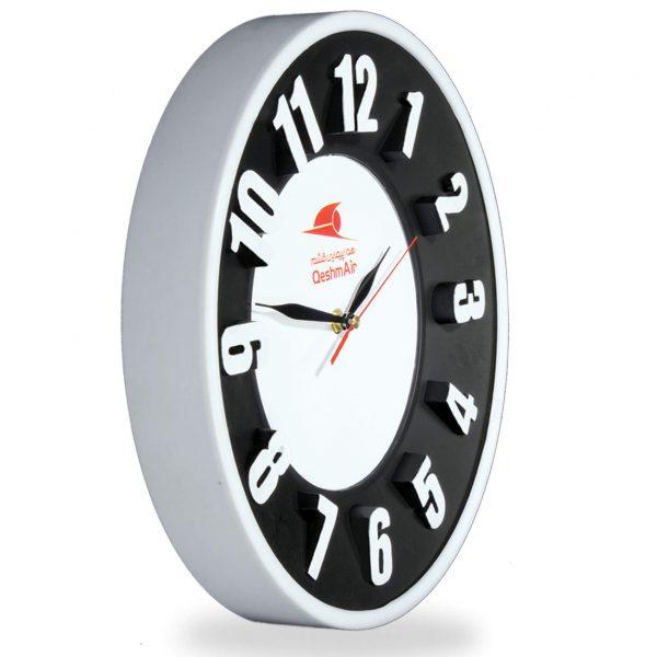 ساعت دیواری مدل 236 4