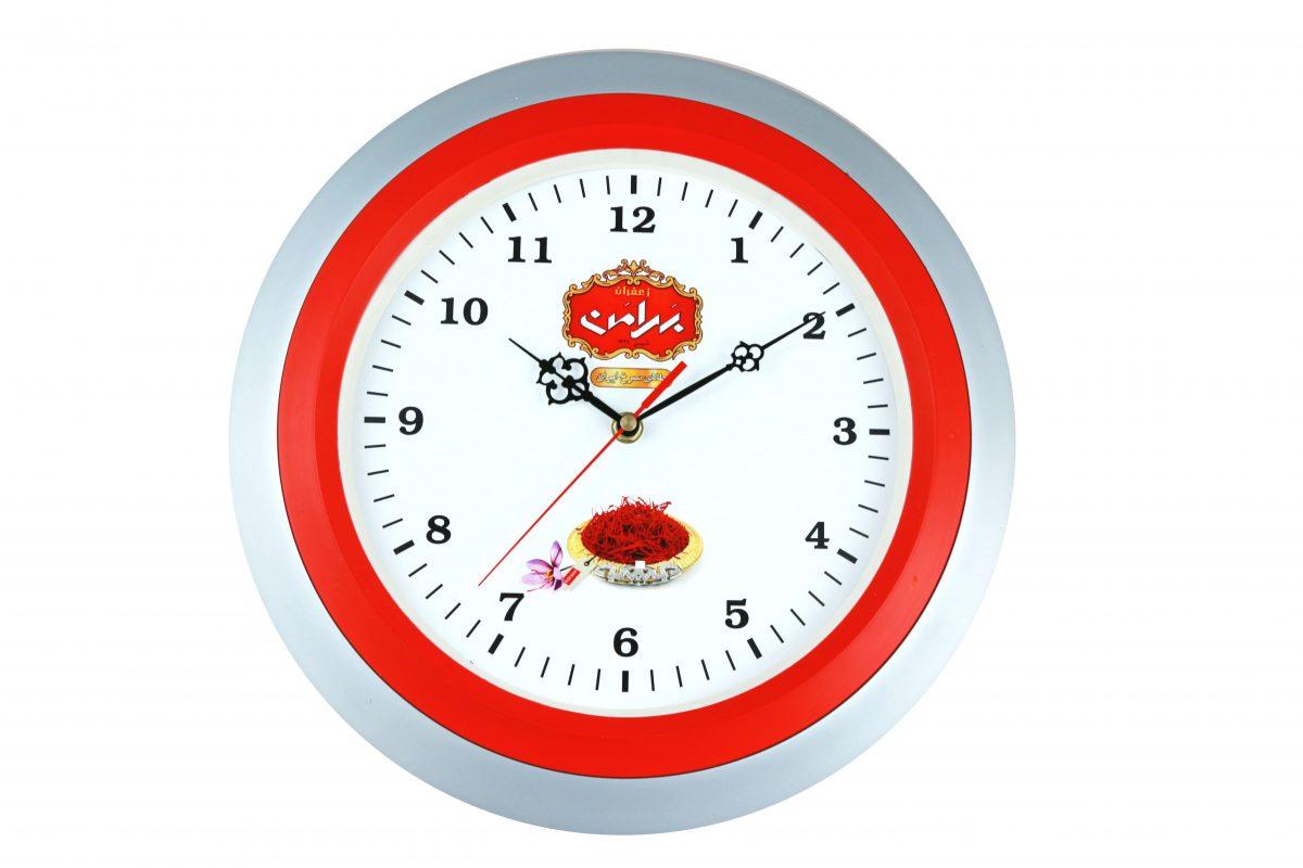 ساعت دیواری مدل 225 7