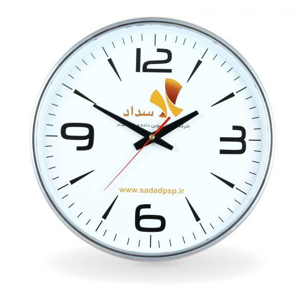 ساعت دیواری مدل 238 1