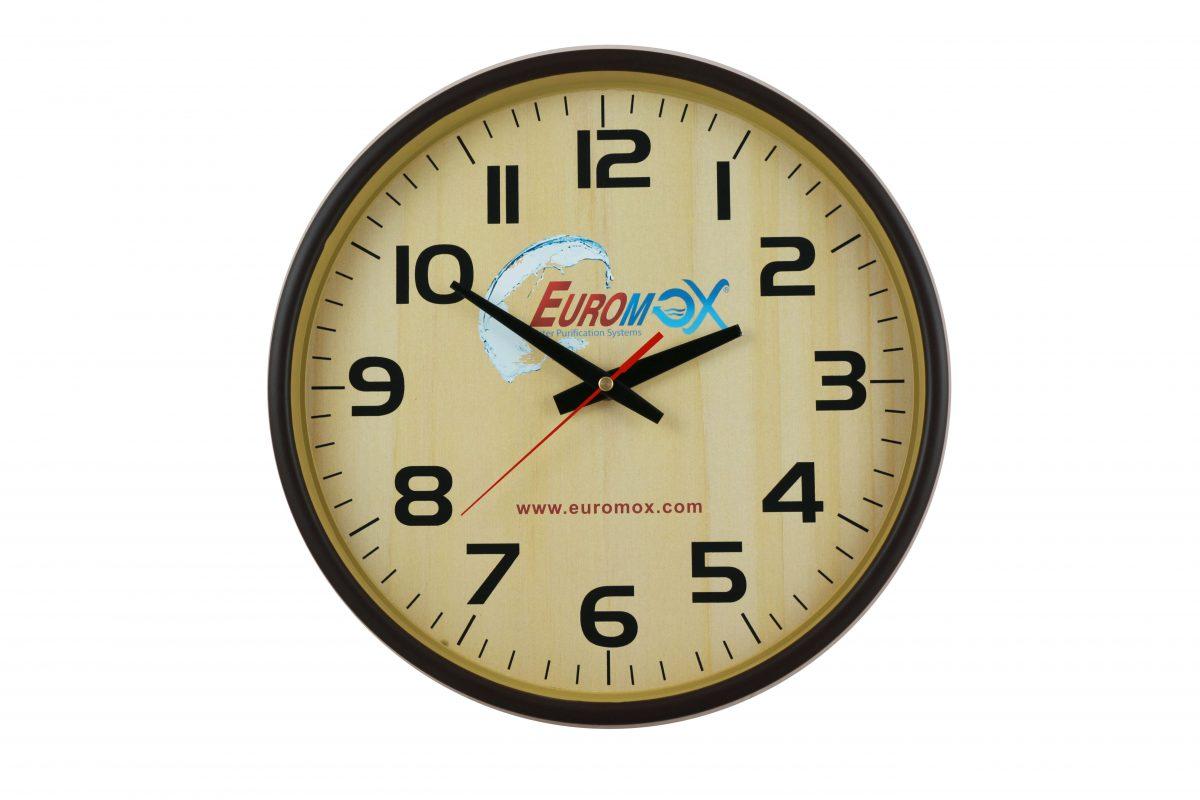 ساعت دیواری مدل 237 1