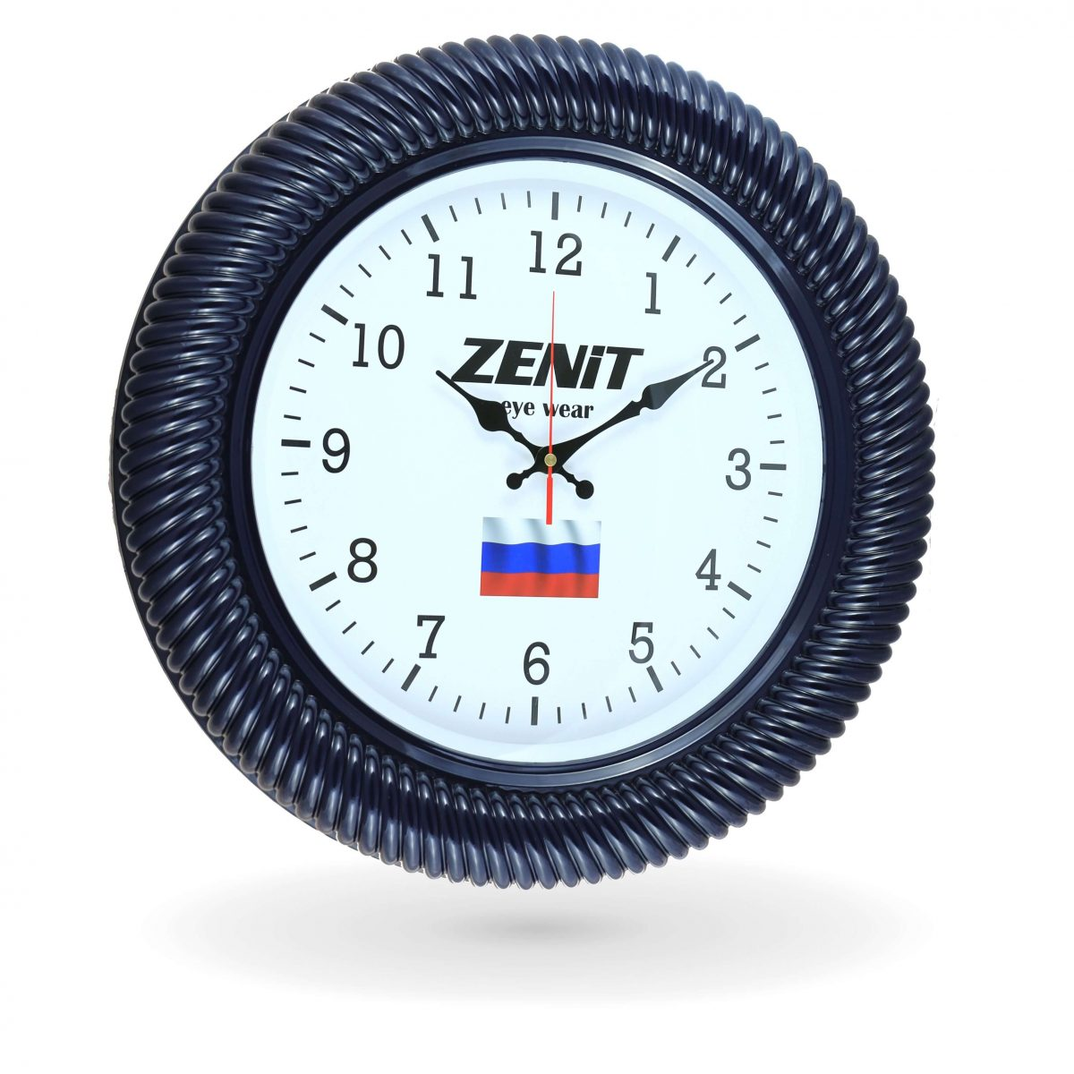 ساعت دیواری مدل ویسپر1