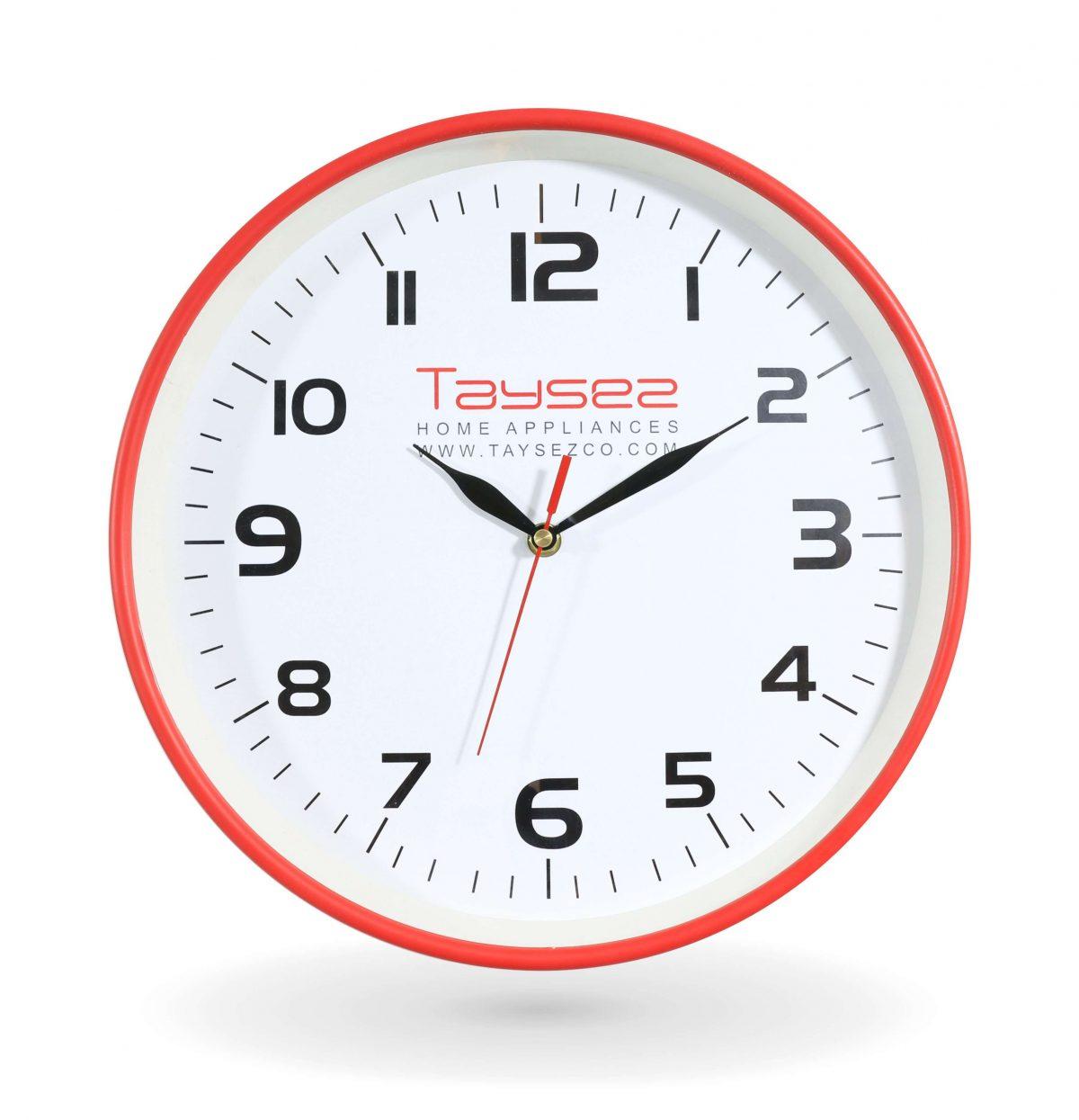 ساعت دیواری مدل سانا 5